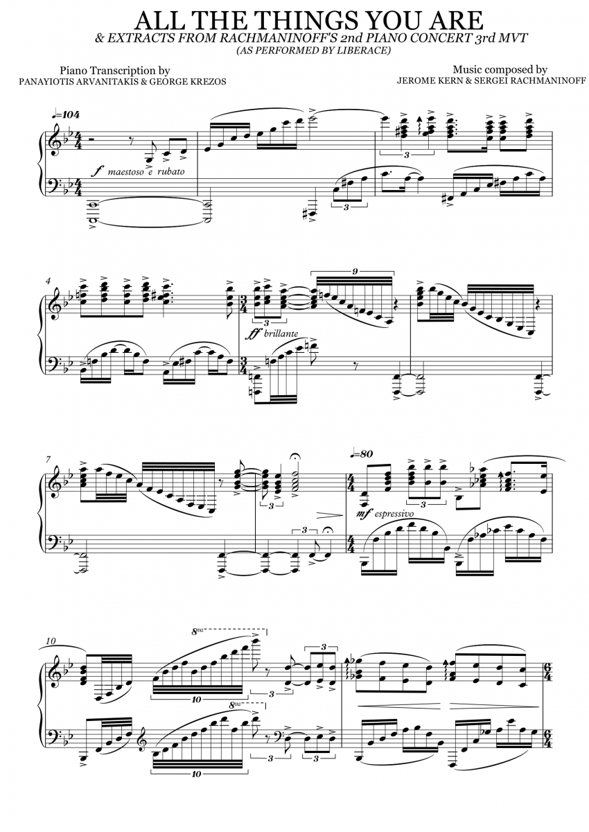 All The Things You Are - Rachmaninoff (Liberace).png